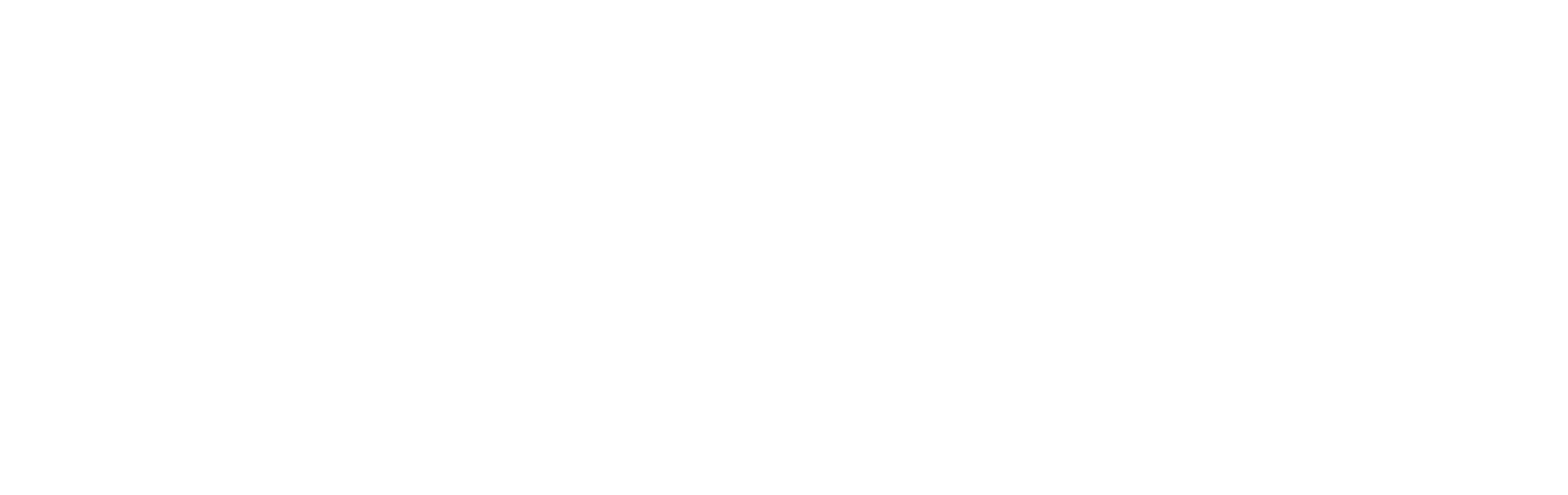 Fanzee | Where The Real Fans Are